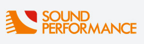 sound_performance